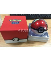 Power Bank Pokemon Go Plus 10000 mah оптом