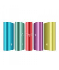 Power Bank 5200mAh оптом