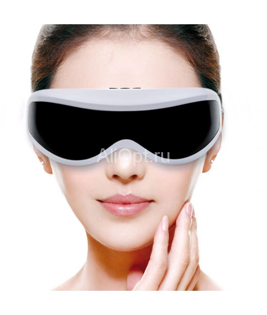 Массажер для глаз EYE MASSAGER оптом